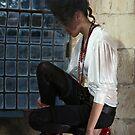 fashion shot 2 by lucia