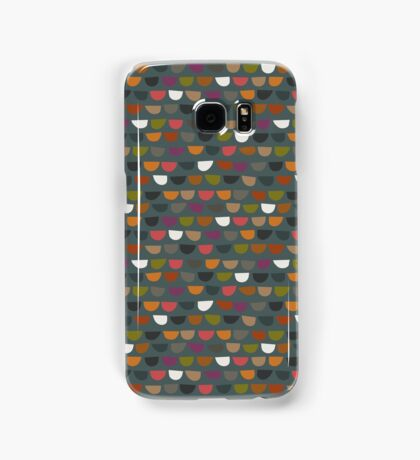 Shelter  Samsung Galaxy Case/Skin