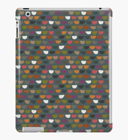 Shelter  iPad Case/Skin