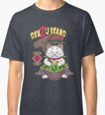 DRAGON BALL Z SENZU BEANS Classic T-Shirt