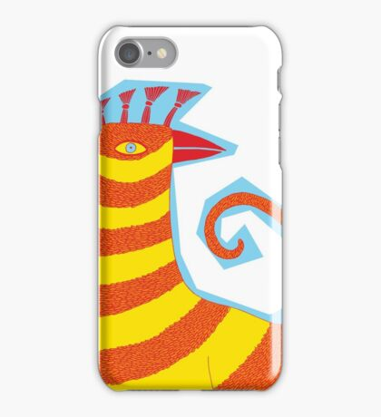 True Story Not a Unicorn iPhone Case/Skin