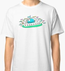 Flying Start Classic T-Shirt
