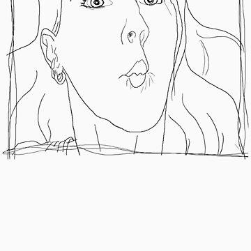 Funny Face by TabulaRasa