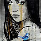 almost always by Loui  Jover
