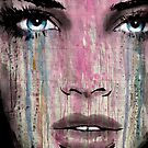 wide world by Loui  Jover
