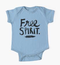 Free Spirit Kids Clothes