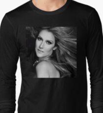 UNISEX T-SHIRT dion koncer celine duoo T-Shirt