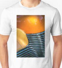 Two Tone '41 Unisex T-Shirt