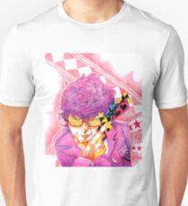 Hold Up! Unisex T-Shirt