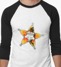 Terra - Earth Wayfinder Men's Baseball ¾ T-Shirt