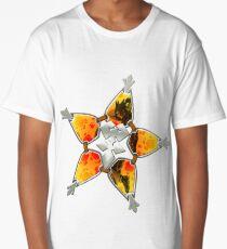 Terra - Earth Wayfinder Long T-Shirt