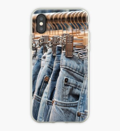 Tradition  iPhone Case