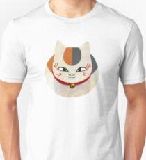 nyanko-sensei ball T-Shirt