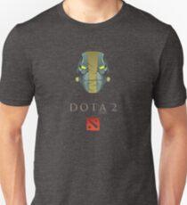 Earth Spirit Dota 2 T-Shirt