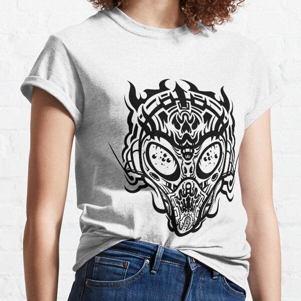 Stranger Still Classic T-Shirt