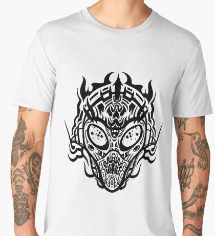 Stranger Still Men's Premium T-Shirt