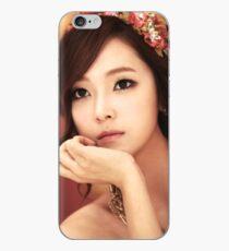 jessica iPhone Case
