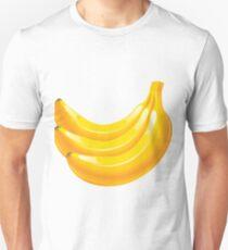 J'ai la Banane Unisex T-Shirt