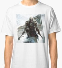 Assasins Creed Classic T-Shirt
