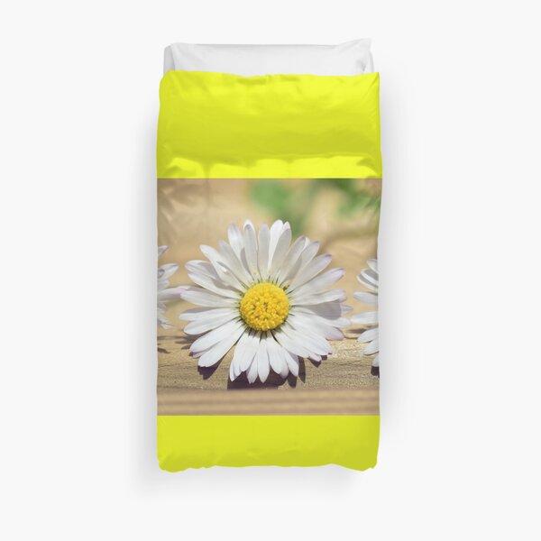 Order bed linen online Gift idea Duvet Cover