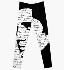 Elvis Leggings