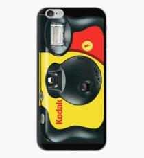 Kodak Art Iphone Abdeckung | Fall | Haut iPhone-Hülle & Cover
