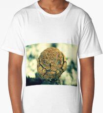 Toadstool Long T-Shirt