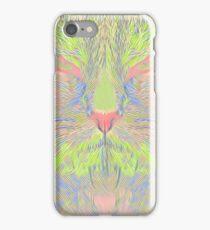 Catishhhhh iPhone Case/Skin