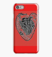 Precious Love iPhone Case/Skin