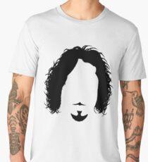 ohhh no slow Men's Premium T-Shirt