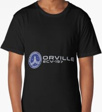 The Orville Long T-Shirt