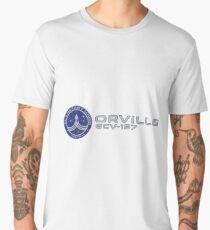 The Orville Men's Premium T-Shirt