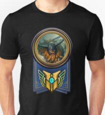 Olaf Mastery Level 7 Unisex T-Shirt