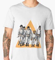 ALF: A Clockwork Orange Men's Premium T-Shirt