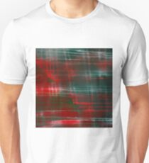 Abstract 999 Unisex T-Shirt