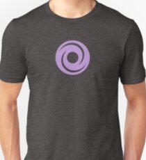 Destiny 2 - Void T-Shirt