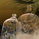 Bubble Machine by catblack
