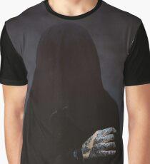 Krewella - Beggars Graphic T-Shirt