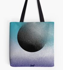 Dogway Truble number two Tote Bag
