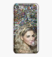 Marina - Holographic iPhone Case/Skin