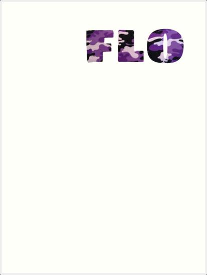 ee2c01c2ea3ff5 NoFlo Purple Camo