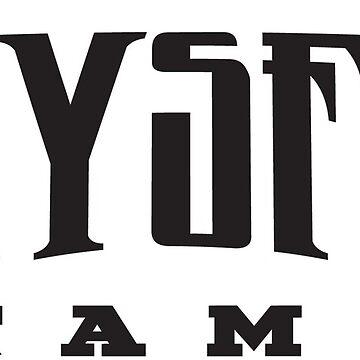 Mysfit Camp v3 by BoldHeresies