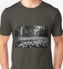 Prague, Czech Republic Unisex T-Shirt