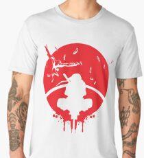 red moon Men's Premium T-Shirt