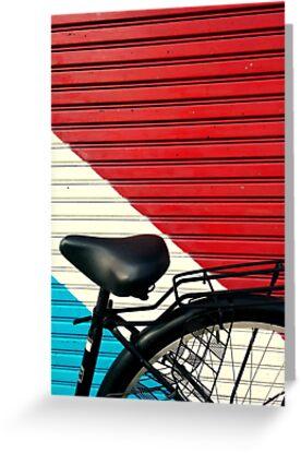 BikeLife Japan by TalBright