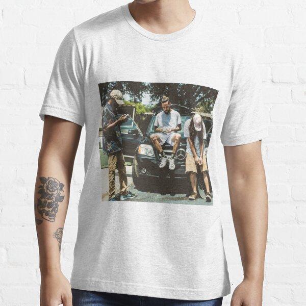 SuicideBoys Essential T-Shirt