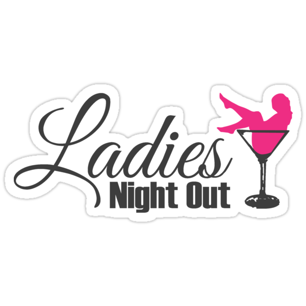 Ladys_night_x