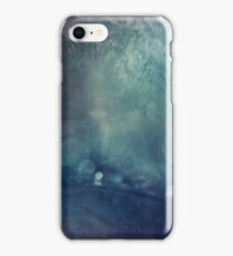 Texture 637 iPhone Case/Skin