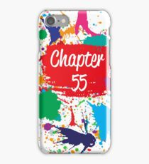 Chapter 55 - ACOMAF iPhone Case/Skin