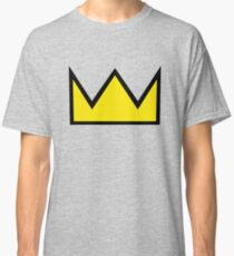 Riverdale Crown  Classic T-Shirt